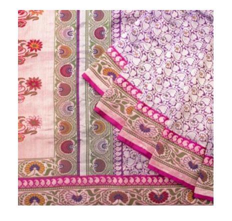 Gujarati Saree Styles